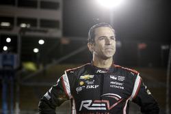 Helio Castroneves, Team Penske Chevrolet