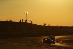 #37 SMP Racing BR01 - Nissan: Виталий Петров, Виктор Шайтар, Кирилл Ладыгин