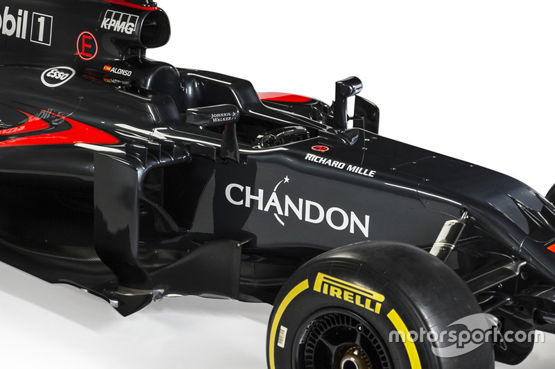 2018 mclaren f1 car. plain car mclaren mp431 detail and 2018 mclaren f1 car
