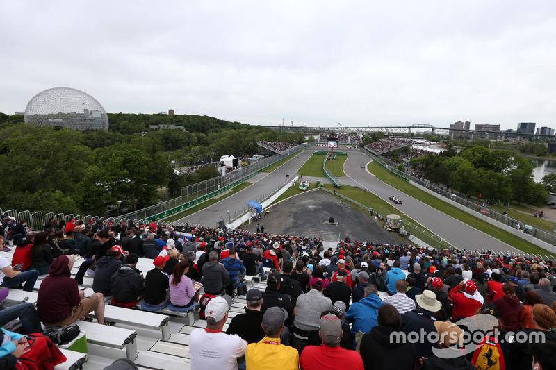 Rio Haryanto, Manor Racing MRT MRT05