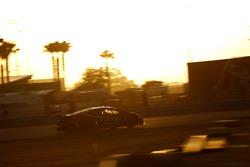 #48 Paul Miller Racing Lamborghini Huracan GT3: Медісон Сноу, Брайан Селлерс, Андреа Калдареллі, Бра