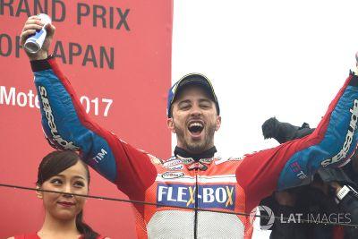 GP do Japão