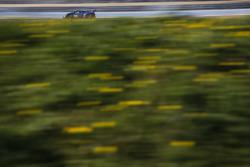 #66 Attempto Racing, Lamborghini Huracan GT3: Max van Splunteren, Clément Mateu, Adrian Zaugg
