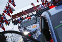 Daniel Sordo, Marc Marti, Hyundai i20 Coupe WRC, Hyundai Motorsport
