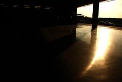 Silverstone Classic día de medios