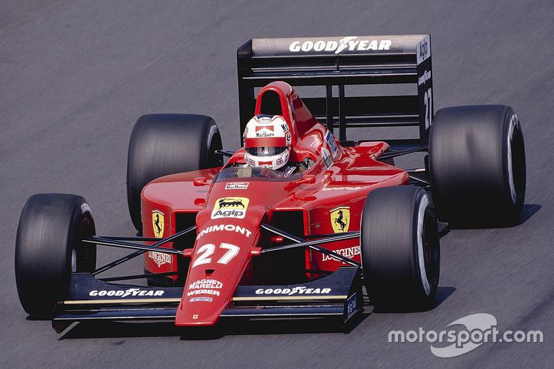 f1-portuguese-gp-1989-nigel-mansell-ferr