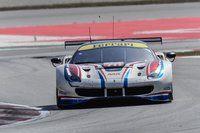 MR Racing