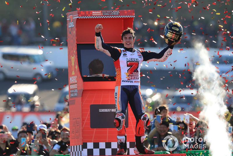 2018 (MotoGP)