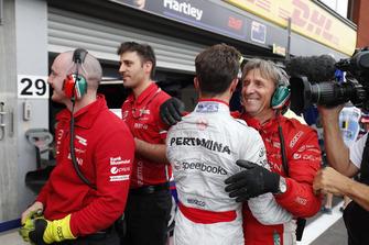 Nyck De Vries , PREMA Racing