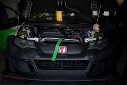 Box von Zengo Motorsport