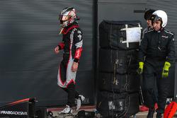 Yu Kanamaru, RP Motorsport