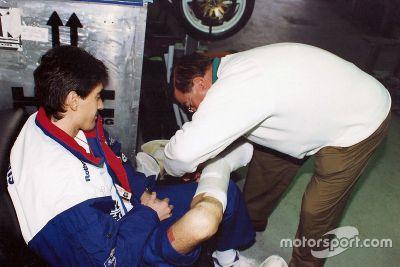 500cc: GP de Brasil
