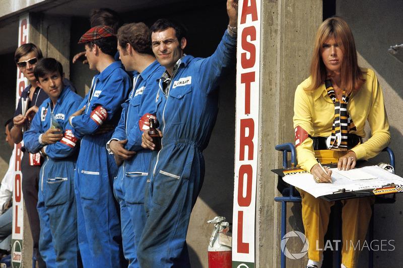 جائزة إيطاليا الكبرى