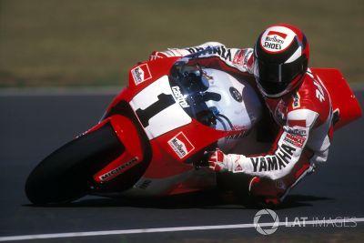 500cc : GP d'Italie