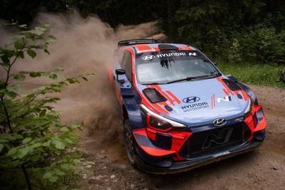 Tests Hyundai en juin