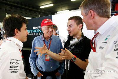 Spaanse GP