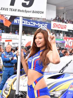 Lovely Team Wedssport Bandoh girl