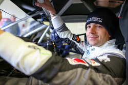 Augusto Farfus, Schubert Motorsport, BMW M6 GT3