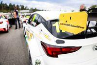 Lubner Motorsport