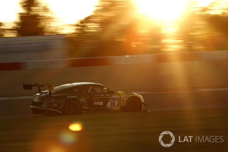 Langstrecke Liveticker: Aktuelle Informationen zum Geschehen bei den 24h Nürburgring 2017