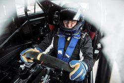 Klaus Ludwig, Mercedes 190 E DTM