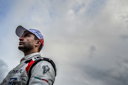 Юхо Хяннинен, Toyota Gazoo Racing WRC