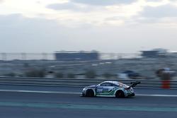 #209 Besaplast Racing Audi TTRS: Franjo Kovac, Philip Geipel, Cora Schumacher, Milenko Vukovic