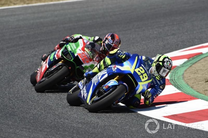 "<img src=""http://cdn-1.motorsport.com/static/custom/car-thumbs/MOTOGP_2017/BIKES/Suzuki.png"" width=""80"" /> Team Suzuki Ecstar"