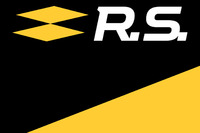 Лого Renault Sport F1 Team