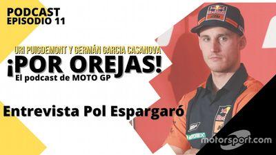 GP de Portugal