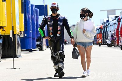 Portugal GP