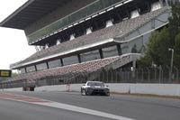 Martin Tomczyk, BMW M8 GTE