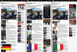 Motorsport.com Suiza