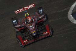Loïc Duval, Dragon Racing