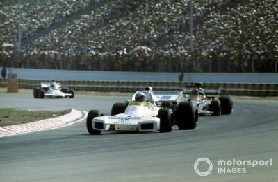 GP da Argentina