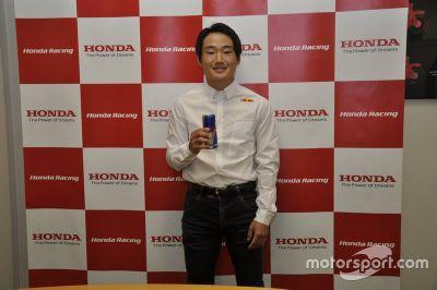 Intervista a Hiroshi Kakuda