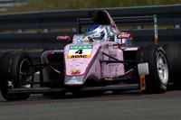 Sophia Flörsch, Mücke Motorsport