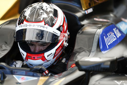Stephane Sarrazin (FRA), Techeetah, Spark-Renault, Renault Z.E 16