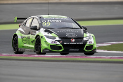 Zengő Motorsport