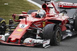 Temporada 2017 F1-british-gp-2017-sebastian-vettel-ferrari-sf70h
