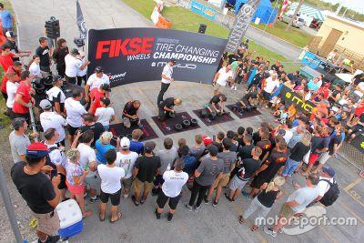 FWT Rotax MAX Challenge: Palm Beach