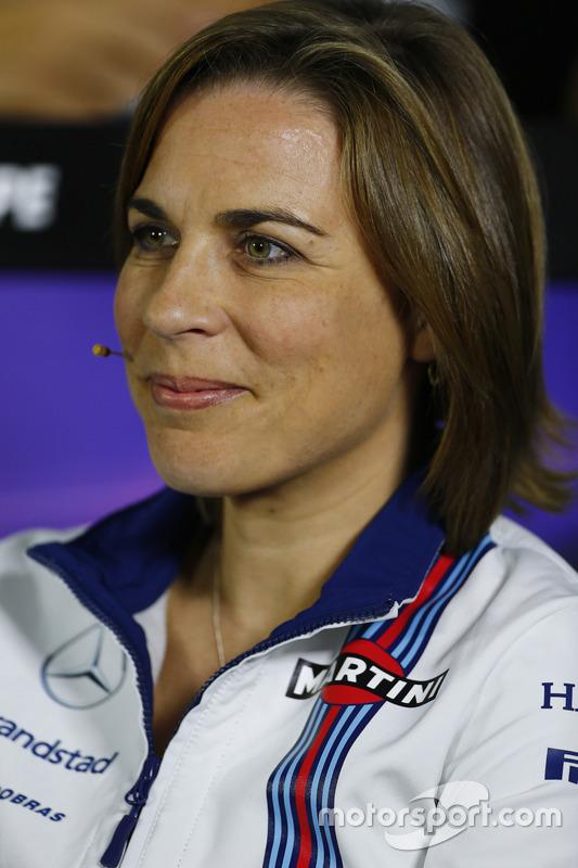 Formula 1 News Live Grand Prix Updates Videos   ESPNcom