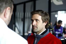 #6 Audi Sport Team Phoenix, Audi R8 LMS: Markus Winkelhock