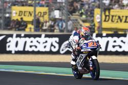 Fabio Di Giannantonio, Del Conca Gresini Racing Moto3