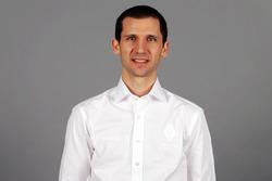 Технический директор по силовой установке Renault Sport F1 Реми Таффен