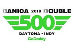 Danica Double logo