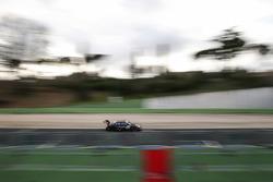 Джеймі Грін, Audi RS 5 DTM