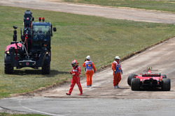 Temporada 2017 F1-spanish-gp-2017-race-retiree-kimi-raikkonen-ferrari-sf70h