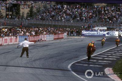 GP de Italia (500cc)