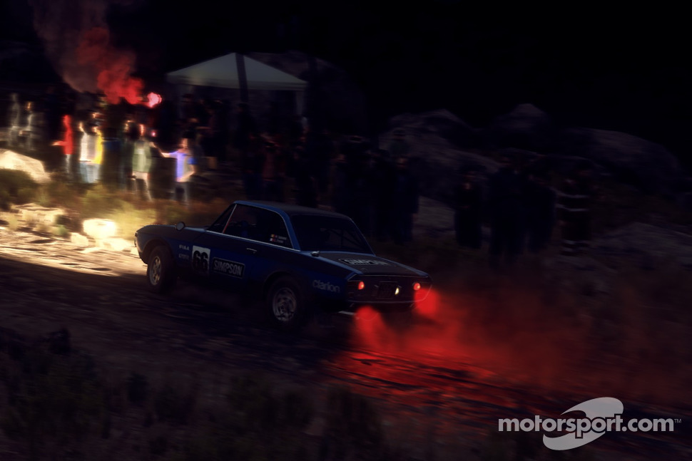 [Image: dirt-rally-20-1.jpg]